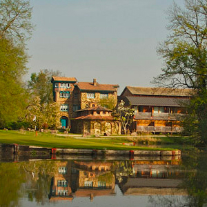 Golf du Kempferhof